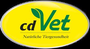 Logo-cdvet