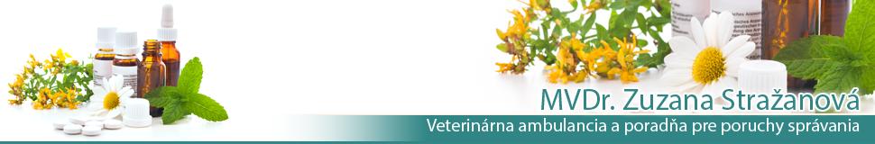 Zdraviezvierat.sk Logo